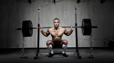 squattestosterone